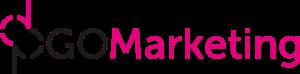 dp-GO Marketing Logo2